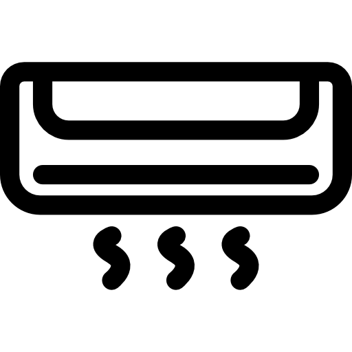 Etiquetas energéticas