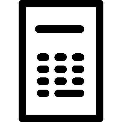 Calculadora hipotecaria