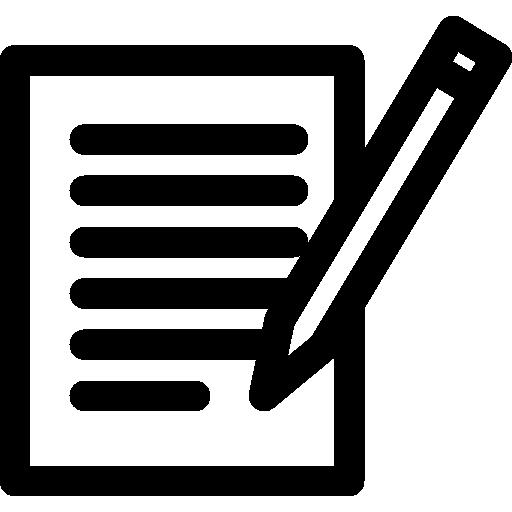 Blog de consejos